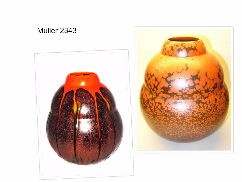 Leen Muller 2343