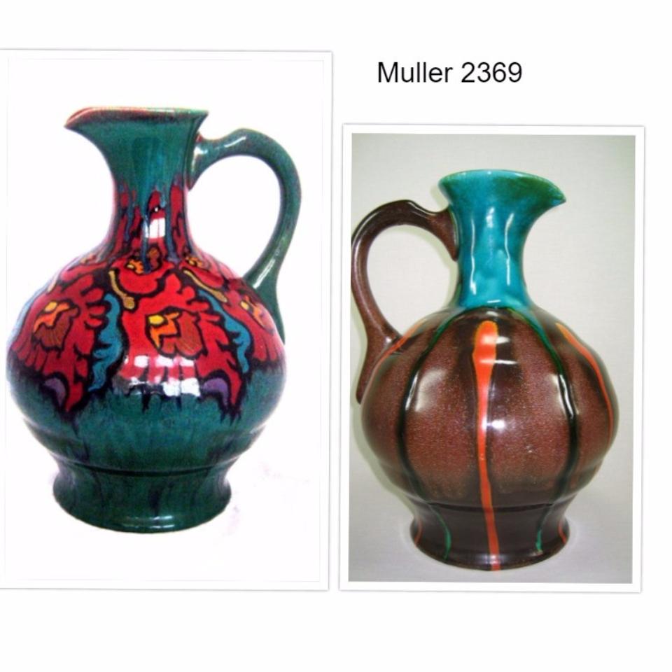 Leen Muller 2369